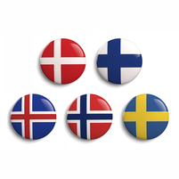 Imagem representando o domínio nordicos.com.br