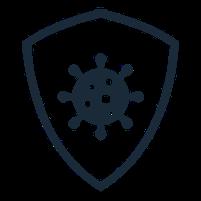 Imagem representando o domínio blocker.com.br