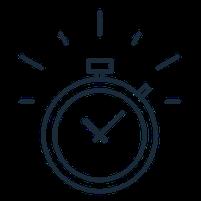 Imagem representando o domínio minuto.com.br