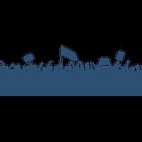 Imagem representando o domínio paralisacao.com.br