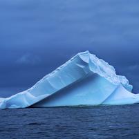 Imagem representando o domínio geleira.com.br