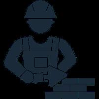 Imagem representando o domínio mason.com.br