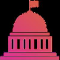 Imagem representando o domínio legislativas.com.br