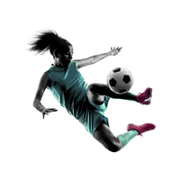 Imagem representando o domínio jogadora.com.br