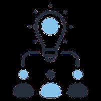 Imagem representando o domínio alocados.com.br