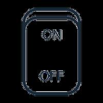 Imagem representando o domínio interruptor.com.br