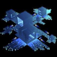 Imagem representando o domínio block.com.br