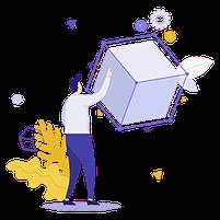 Imagem representando o domínio configurador.com.br