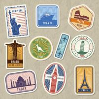 Imagem representando o domínio stickers.com.br