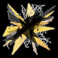 Imagem representando o domínio explosion.com.br