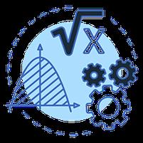 Imagem representando o domínio calculado.com.br