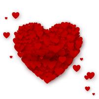 Imagem representando o domínio valentines.com.br