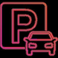 Imagem representando o domínio estaciona.com.br
