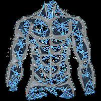 Imagem representando o domínio abdomens.com.br