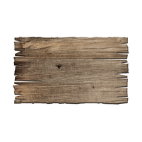 Imagem representando o domínio madera.com.br