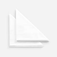 Imagem representando o domínio napkins.com.br