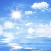 Imagem representando o domínio heavens.com.br