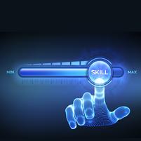 Imagem representando o domínio experiente.com.br