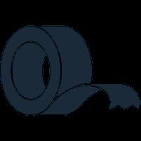 Imagem representando o domínio isolantes.com.br