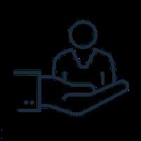 Imagem representando o domínio customer.com.br