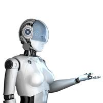 Imagem representando o domínio roboticos.com.br