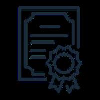 Imagem representando o domínio certificas.com.br
