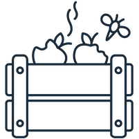 Imagem representando o domínio rotten.com.br