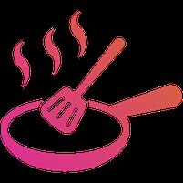 Imagem representando o domínio fritar.com.br