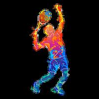 Imagem representando o domínio playing.com.br