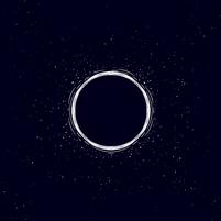Imagem representando o domínio holes.com.br