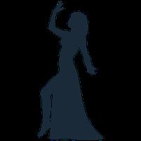 Imagem representando o domínio calipso.com.br