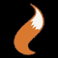 Imagem representando o domínio tails.com.br