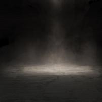 Imagem representando o domínio escuros.com.br