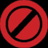 Imagem representando o domínio revogar.com.br