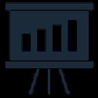 Imagem representando o domínio projecoes.com.br