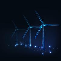 Imagem representando o domínio winds.com.br