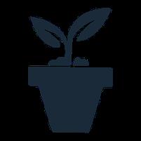 Imagem representando o domínio potinho.com.br