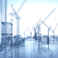 Imagem representando o domínio construction.com.br