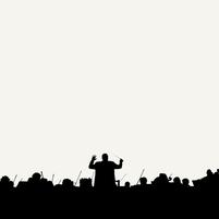 Imagem representando o domínio orquestras.com.br