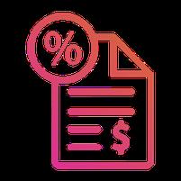 Imagem representando o domínio taxado.com.br