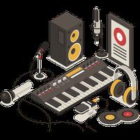 Imagem representando o domínio remasterizado.com.br
