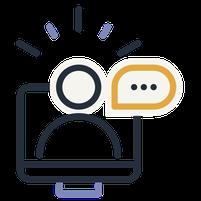 Imagem representando o domínio tutors.com.br