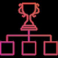 Imagem representando o domínio semifinal.com.br