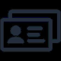 Imagem representando o domínio licenses.com.br