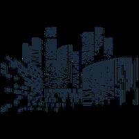 Imagem representando o domínio urbanizadoras.com.br