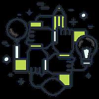 Imagem representando o domínio cooperativa.com.br