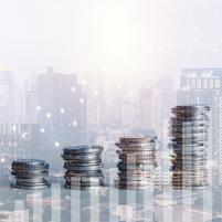 Imagem representando o domínio finances.com.br