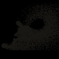 Imagem representando o domínio futegol.com.br