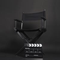 Imagem representando o domínio filmografia.com.br