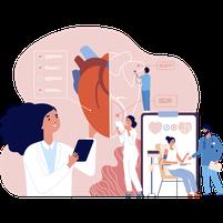Imagem representando o domínio diagnosticar.com.br